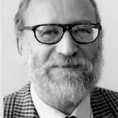 J.J. Kalker