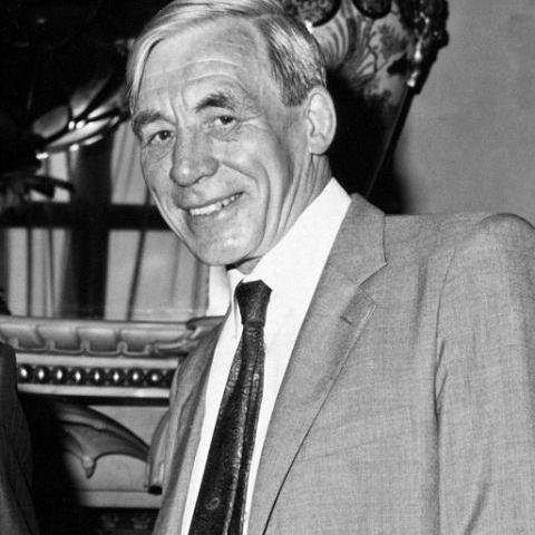 K.L. Johnson