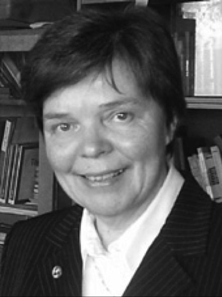 Irina Goryacheva