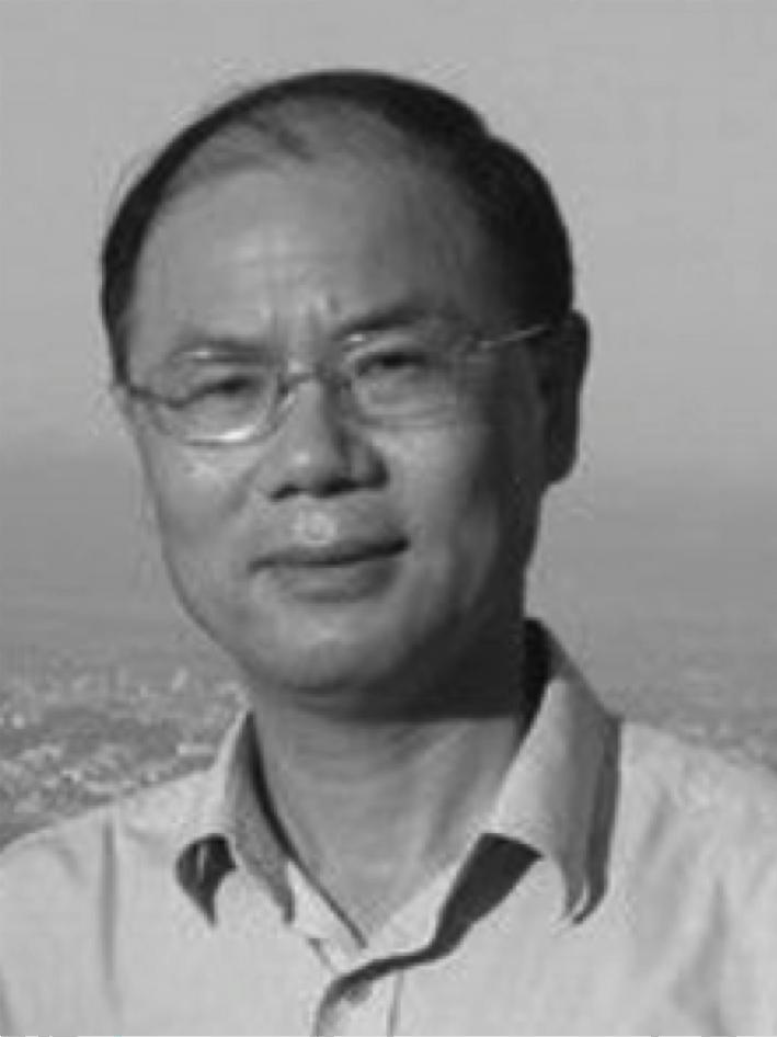 Xuesong Jin